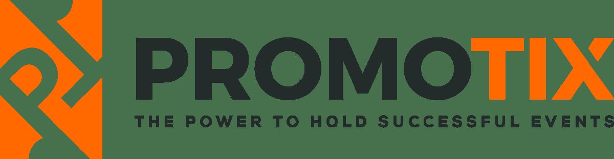 PromoTixLogo